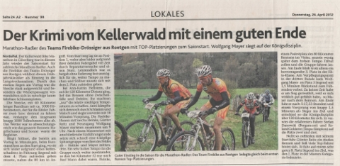 Presse1_2012_klein