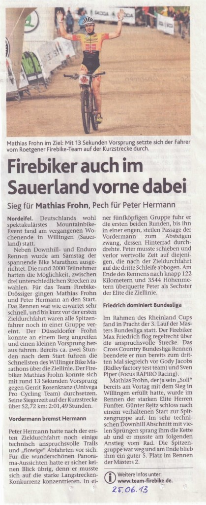 Presse3_2013