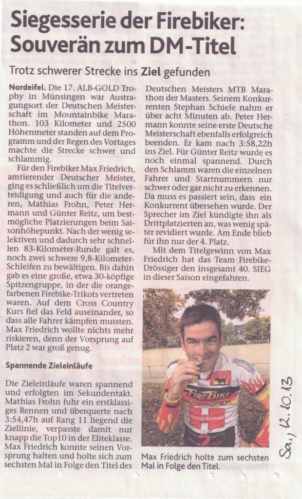 Presse4_2013