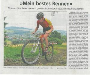 Westfalenblatt 28.08.2014